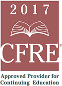 CFRE_ContEd_Logo17.png