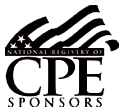CPE_Registry_logo_black.png